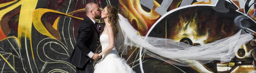 kris van exel huwelijksfotograaf