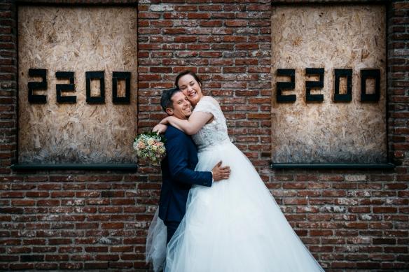 22Daniela&Pieter